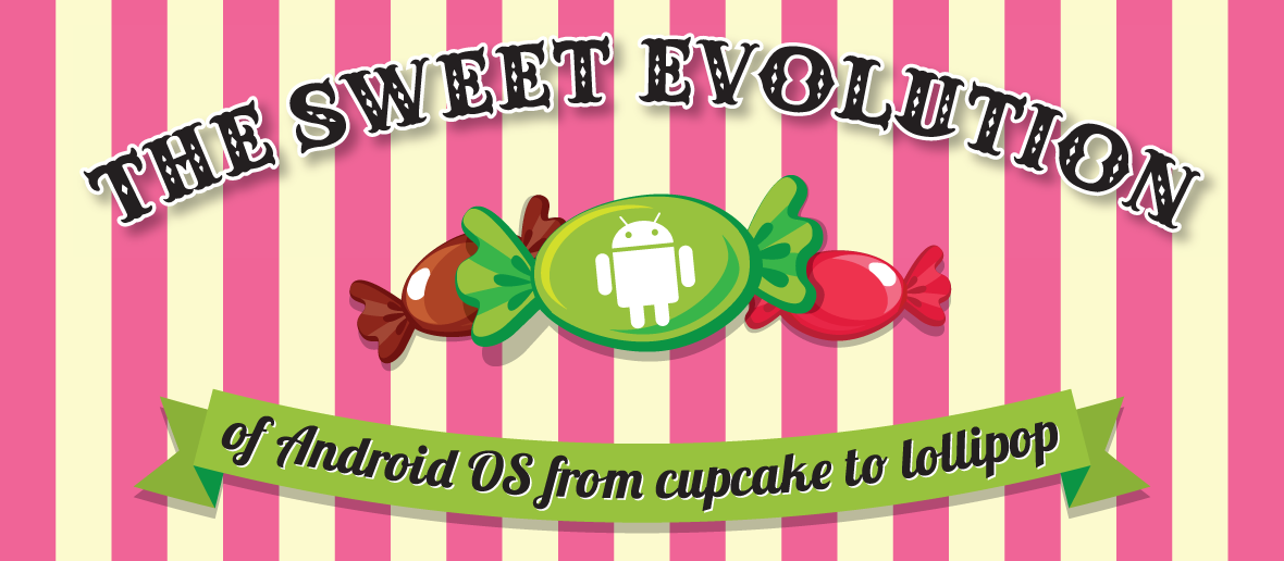 7dayblog_sweet_OS_graphic_crop