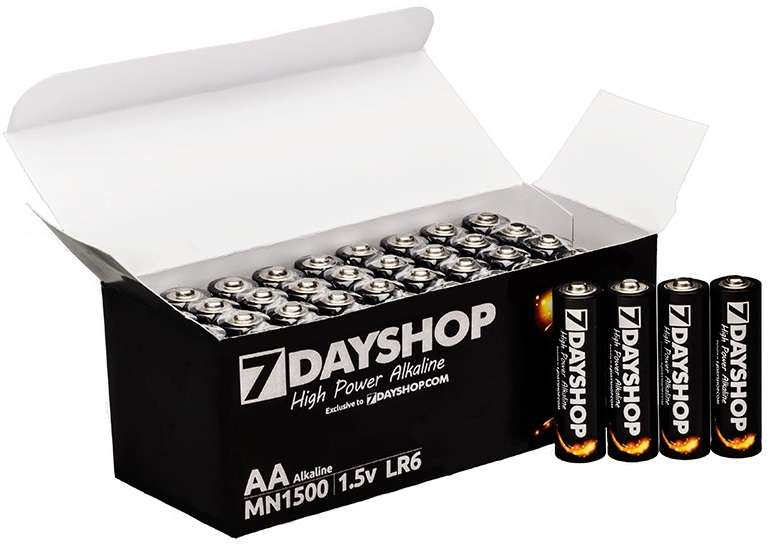 alkaline batteries2