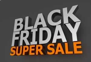 Black Friday Sale (graphicstock.com)