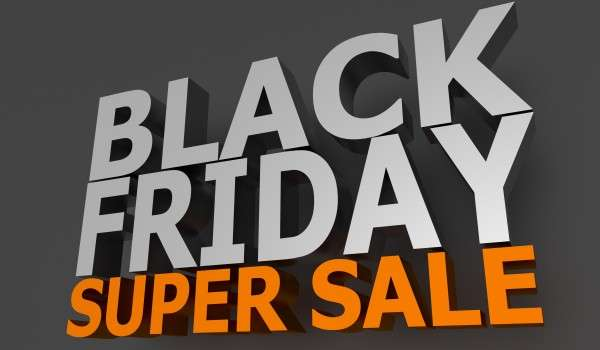 Black Friday Sale (graphicstock.com)