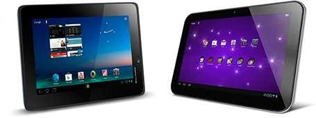 banner_tablets (1)