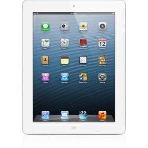 ipad4genwhite (1)