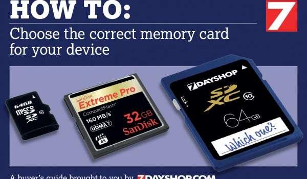 memorycardbanner