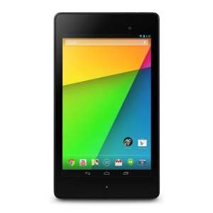 Refurbished Asus Google Nexus 7 2013 7-inch Tablet