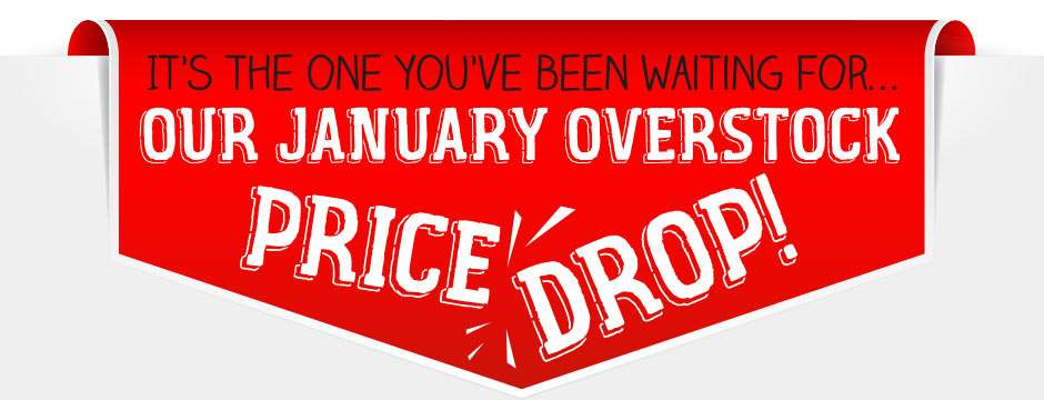 7day_new_year_overstock_sale_store_01