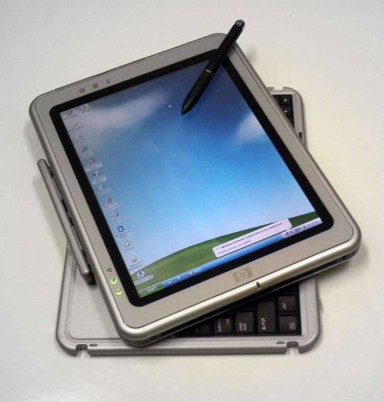 Tablet (1)