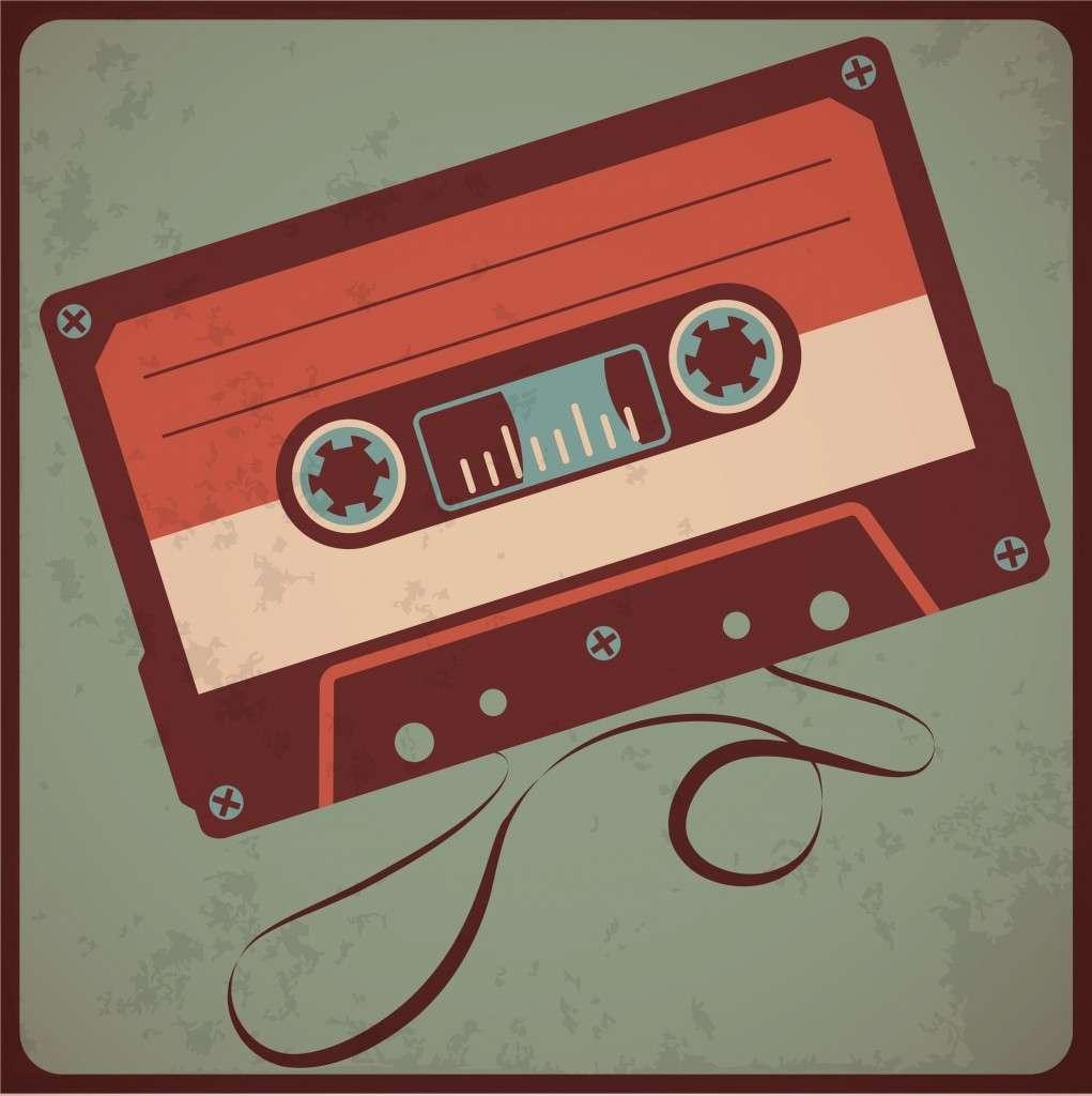 audio-cassete-vector_f1TUEeDd-2