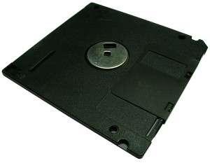 floppy-disk_f1SSaLOu-1