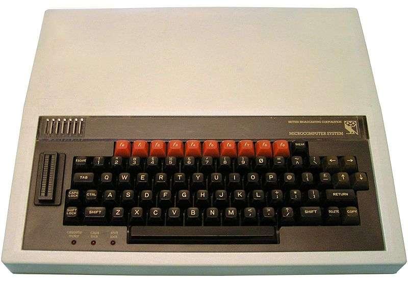 800px-BBC_Micro