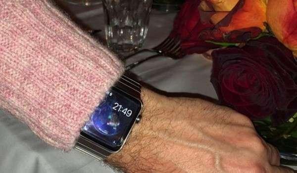 AppleWatchIG