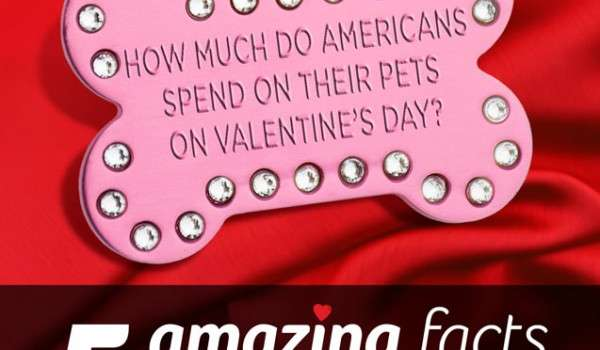 ValentinesDay5facts