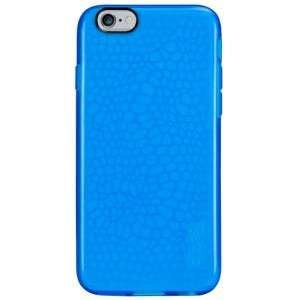 iPhone6CoverBlue