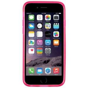 iPhone6CoverPink