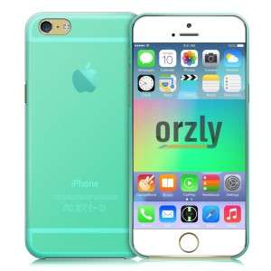 orzly-super-slim-case-for-iphone6-blue-front-back