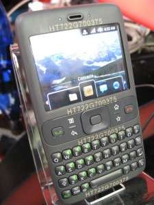 Android_mobile_phone_platform_early_device