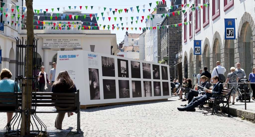 Photo Festival by JC GODET 2