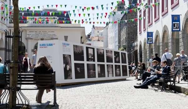 Photo Festival by JC GODET 2