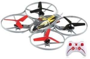 Quadcopter280515a