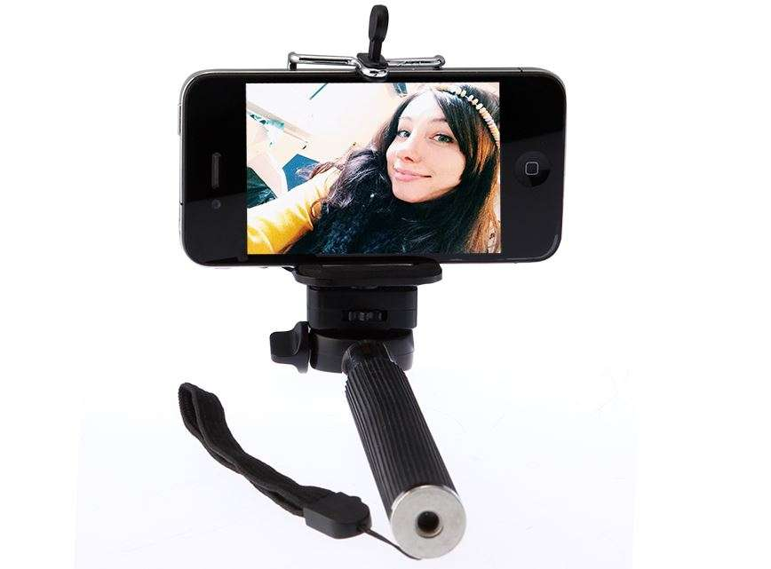 """We Really Enjoyed Using The Selfie Stick"": Reviews By Mums – 7dayshop Blog"