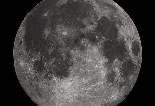 512px-FullMoon2010