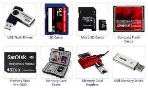 memorycards040615