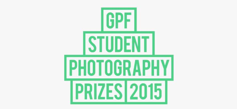 how to win photography competition