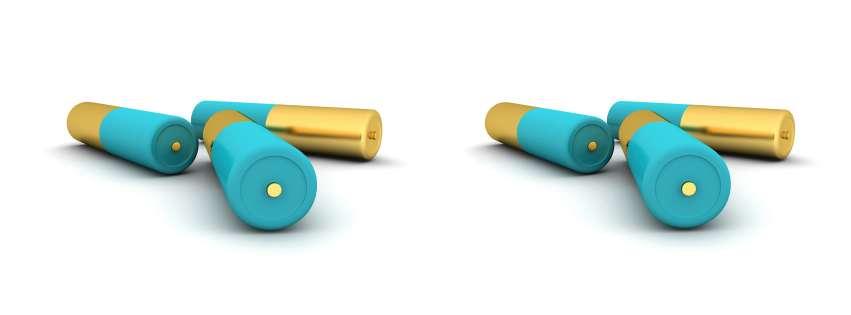 batteries060715