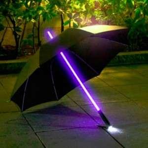 led-umbrella_1_1