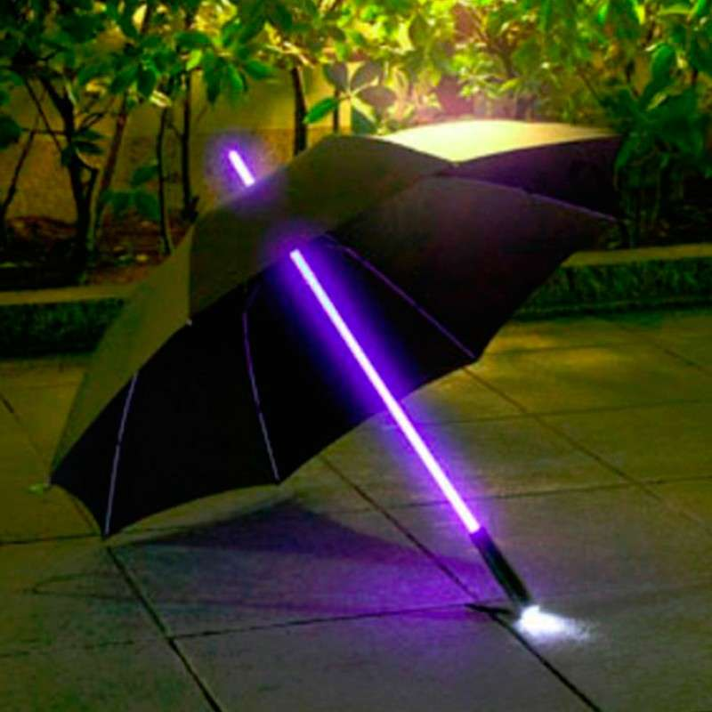 led-umbrella_1_1