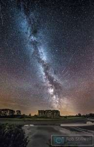 carew_meteors_final1-1000-X2