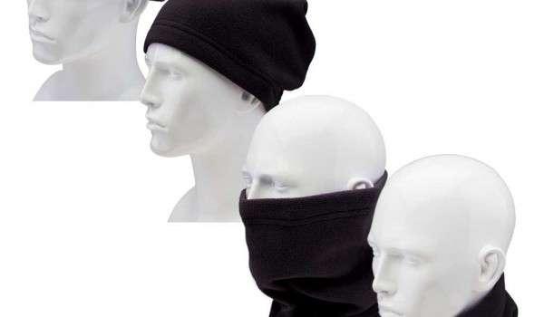 snood-group-black