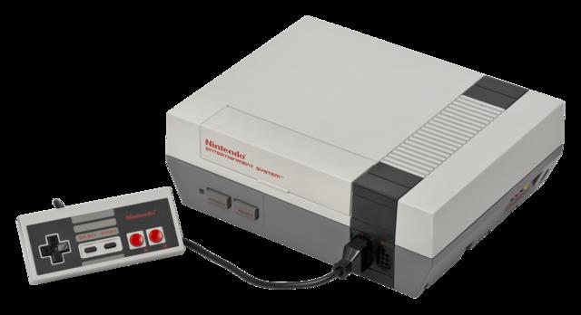 640px-NES-Console-Set