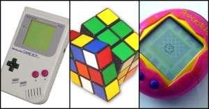 toys 2b FB