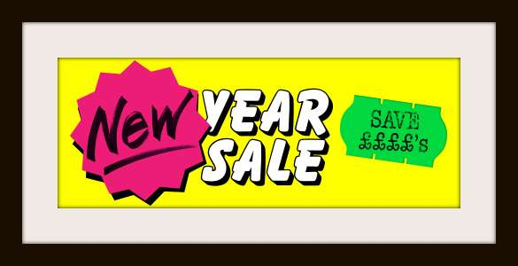 NY Sale 2016 v2