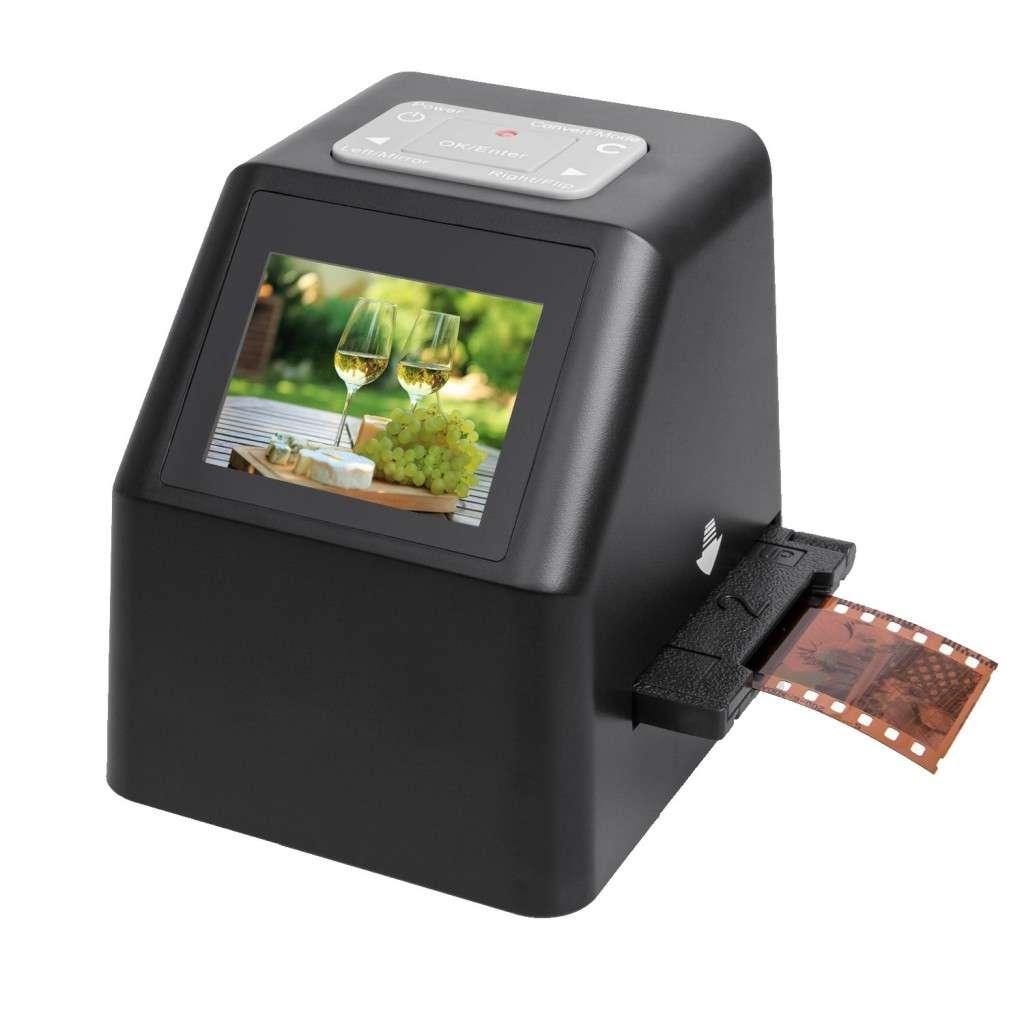film scanner 42016