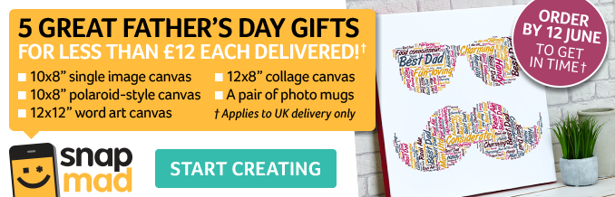 7DS_snapmad_fathers_day_carousel_banner