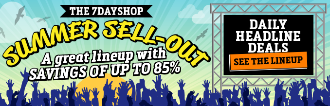 7DS_summer_sell_out_sale_carousel_banner_AW