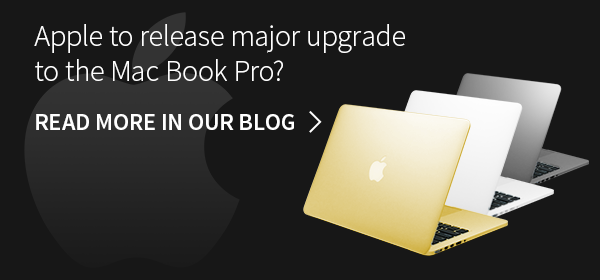 MacBookBlogV3