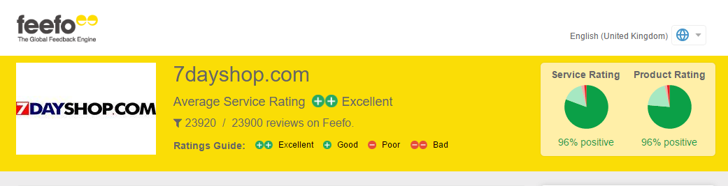 feefo_reviews