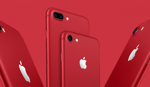 red_iphone_blog_header