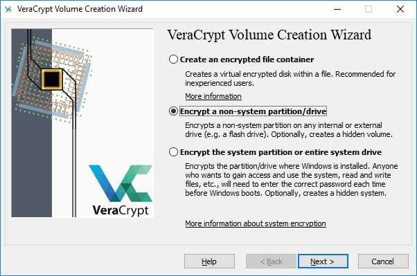 veracryptpost2