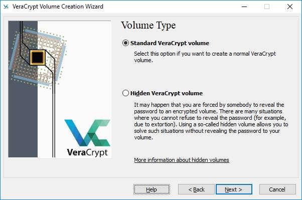 veracryptpost3