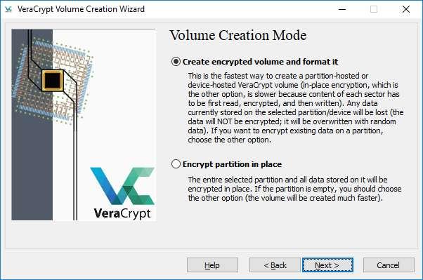veracryptpost5