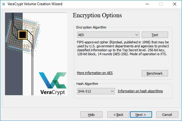 veracryptpost6