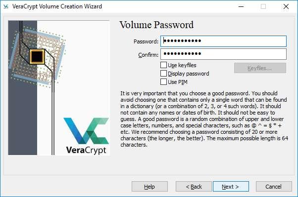 veracryptpost8