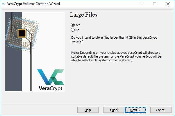 veracryptpost9