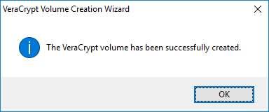 veracryptpost12