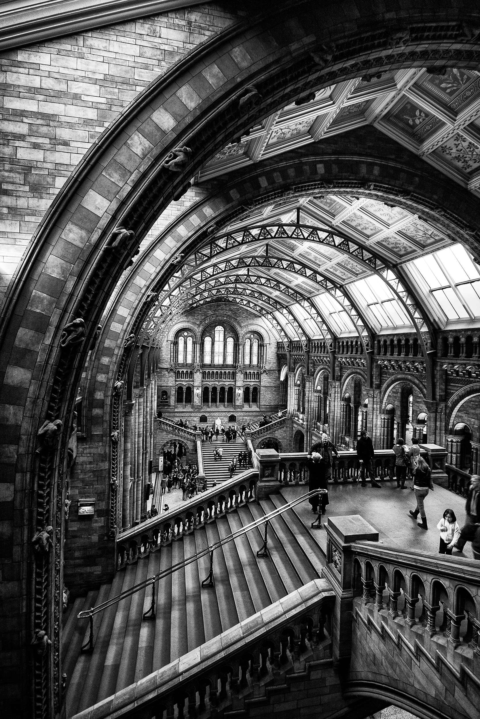 stunning hall london arch tips 7dayshop dan architecture photographer comments june amazing
