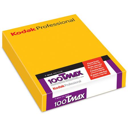 kodak-t-max-100-professional-5-x-4-sheet-film-50-sheets