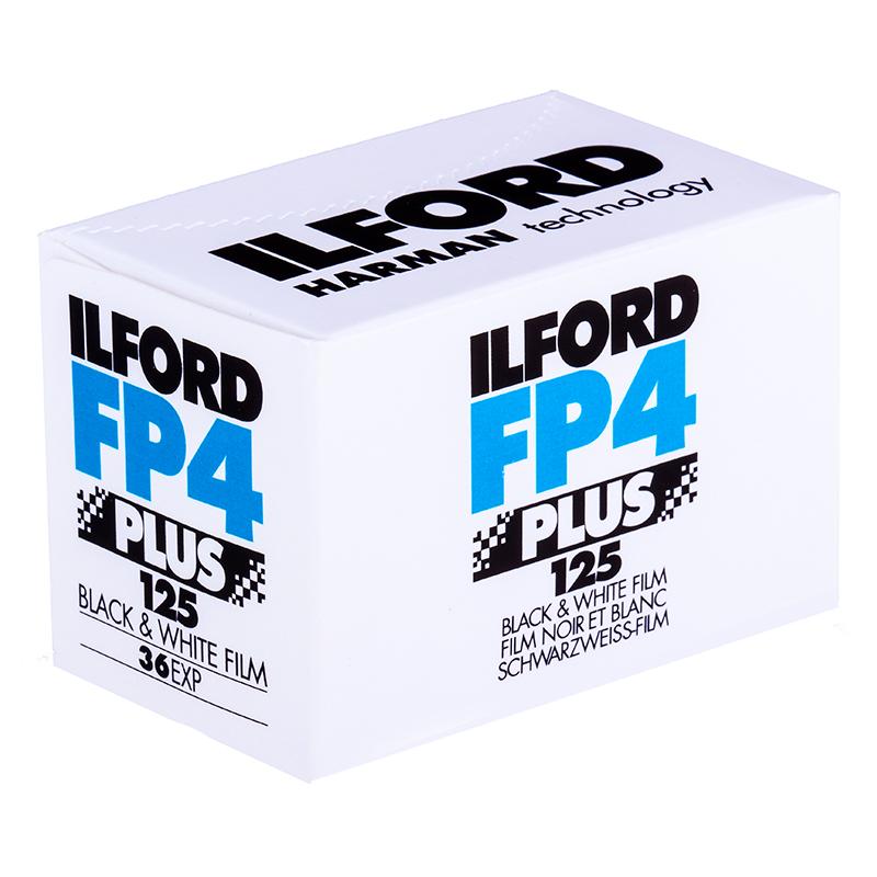 ilford-fp4-125-35mm-36-exposure-black-white-film